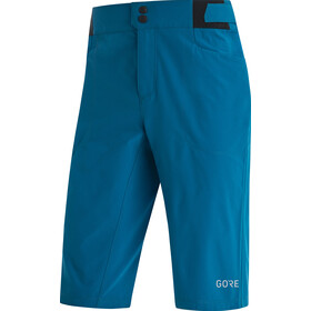 GORE WEAR Passion Shorts Men sphere blue